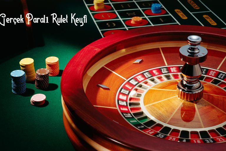 paralı rulet, gerçek paralı rulet, canlı rulet oyna paralı, paralı rulet siteleri