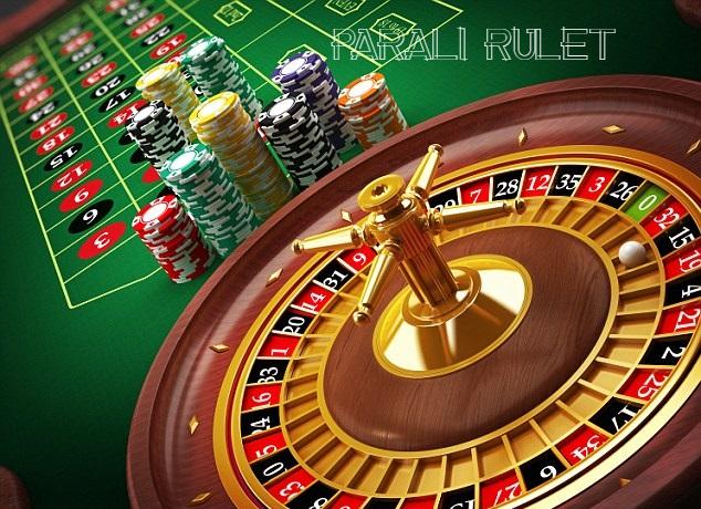 canlı rulet oyna paralı, paralı rulet, paralı rulet oyna, gerçek paralı rulet